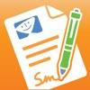 PDFpen 3 - Modifica PDF (AppStore Link)