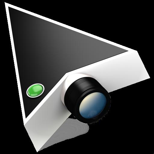 屏幕截图软件 SnapNDrag Pro  for Mac