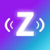 download Ringtones Z Premium