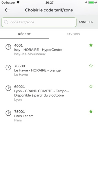 download PayByPhone Parking apps 2