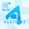 AASTOCKS M+ Mobile