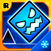 RobTop Games AB - Geometry Dash SubZero  artwork