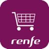 download Renfe Ticket