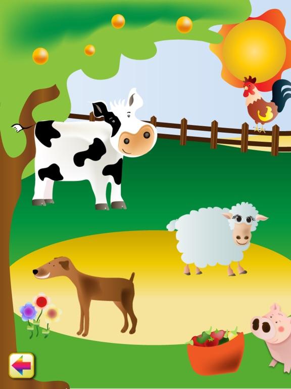 农场动物截图3