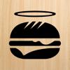 Soul Burger
