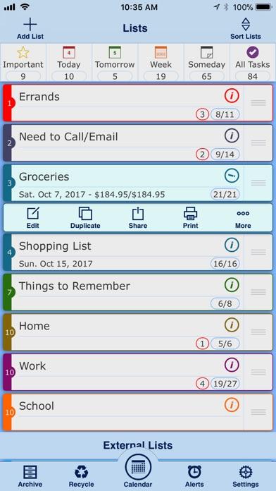 392x696bb 2017年11月14日iPhone/iPadアプリセール 手書きメモ・ノートアプリ「TeMo」が無料!