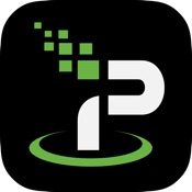 IPVanish VPN: The Fastest VPN