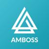 AMBOSS Wissen für Mediziner