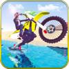 Kids Water Motorbike Surfing & Fun Game Wiki