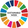 【Sustainable Week】 シェアップ