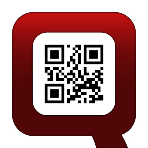 二维码专家:Qrafter Pro – QR Code Reader and Generator【功能完善】