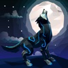 World of Wolf Clans Full Spil til iPhone / iPad
