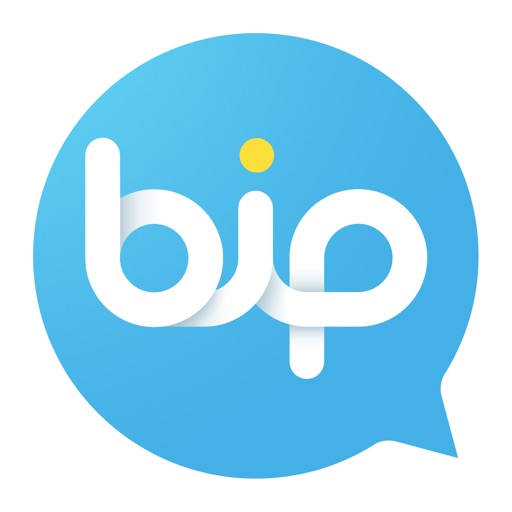 BiP Messenger – Messaging, Voice and Video Calls images