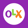 OLX - Compra e Venda Online Wiki