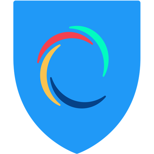 HotspotShield VPN Unlimited Privacy Security Proxy for Mac
