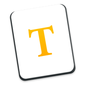 Tempad