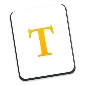 Tempad [1 21] [by cmacapps] - Crack Releases - AppCake Forum