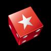 PokerStars Casino: Slots