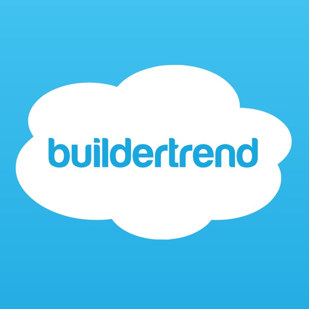 buildertrend on the app store