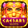 Playtika LTD - Caesars Slots – Slot Machine Games  artwork
