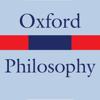 Oxford Philosophy