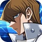 决斗王-超人气策略卡牌手游 icon