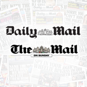 Daily Mail Newspaper app review