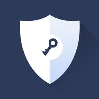 VPN - Unlimited VPN for iPhone