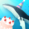 Tap Tap Fish - 1st Anniversary celebration event