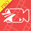 Vira Video Pro videos maker