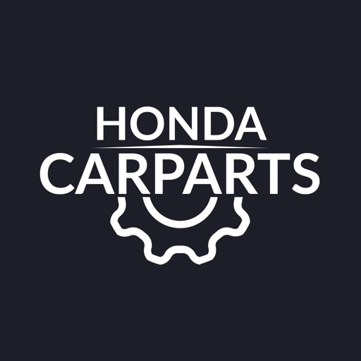 Car Moto parts for Honda with diagrams