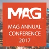 MAG Annual Conference 2017