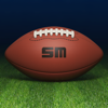 NFL Live by Sportsmate