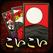 ザ・花札 こいこい編 - 勝ち抜きランキングが楽しい定番カードゲーム