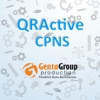 QRActive CPNS