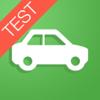 Ta Körkort Test