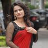 Desi Kahaniya