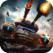 重装装甲-经典坦克对战竞技手游
