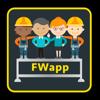 FWapp