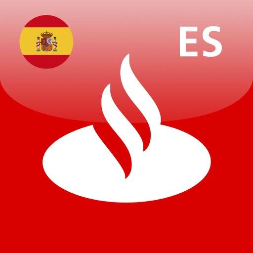 Santander By Banco Santander SA