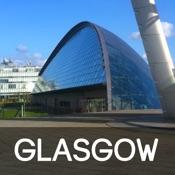 Glasgow Stadtführer 2014