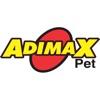 Adimax Pet