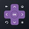 Rokie - Roku TV Remote