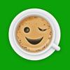 CoffeeMoji - Coffee Lover Emoji & Stickers Wiki