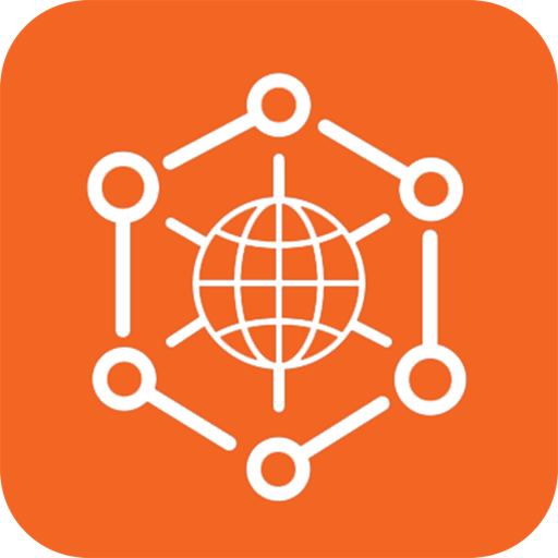 eVPN-跨国商务好助手 For Mac