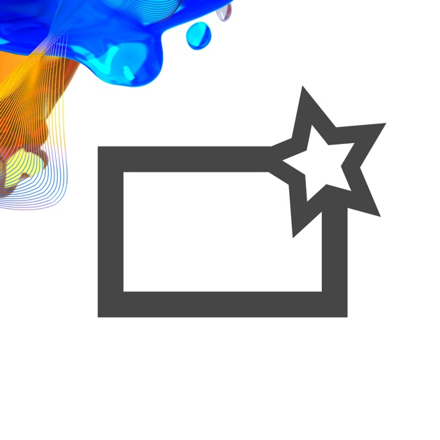 Rizkin iOS-sovellus nyt saatavilla
