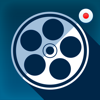 MoviePro : Video Recorder