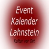 Event Kalender Lahnstein