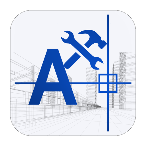 CAD Tools For Mac