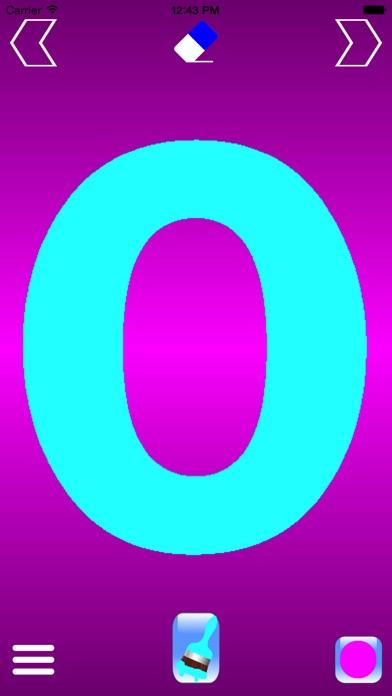 http://is4.mzstatic.com/image/thumb/Purple128/v4/63/c4/8c/63c48c71-c191-bef3-6d1d-21c0853899dc/source/392x696bb.jpg